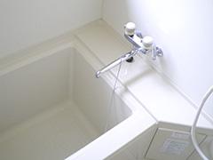 bath_00